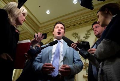 Forcing secularism bill through legislature gives Quebecers back their pride: premier