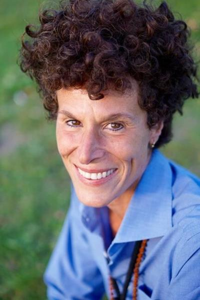 Canadian Cosby accuser Andrea Constand to publish memoir 'The Moment' in September