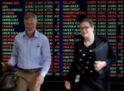 US recession fears stalk markets as stocks fall again