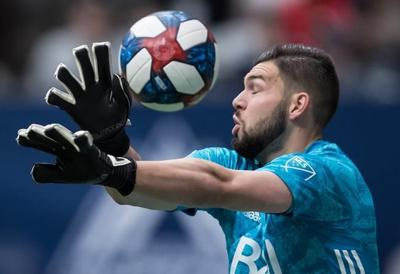 Whitecaps look to bounce back, jockey for playoff position against Sporting KC