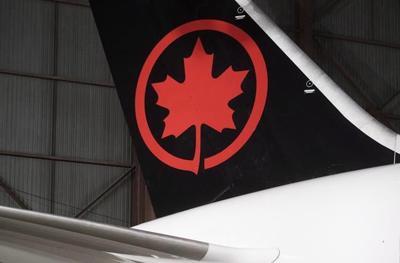 Unifor says customer service agents reach tentative agreement Air Canada