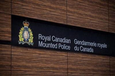 RCMP investigating a double murder find another body in the same B.C. community