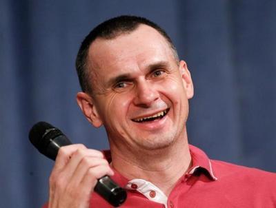 Ukraine: Director in prisoner swap backs jailed Russians