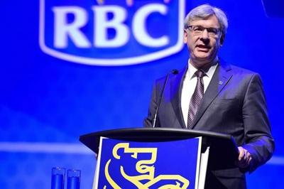 Feds should be 'cautious,' avoid overstimulation with upcoming budget, RBC CEO says