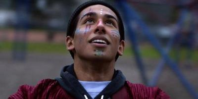 Canadian shorts 'at the forefront of the medium,' says TIFF filmmaker