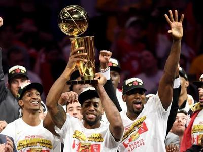 Bell apologizes for another Fibe TV app outage during the NBA Finals