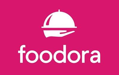 Hearing on Foodora union push and gig economy gets underway at labour board
