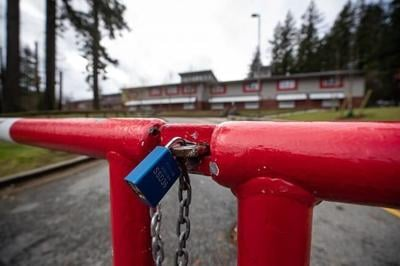 Further testing finds variant from the United Kingdom in five B.C. schools