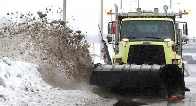 Saskatoon retrofits fleet so residents can get a good night's sleep