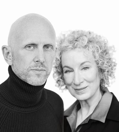 Ballet based on Atwood's 'MaddAddam' trilogy headed to National Ballet of Canada