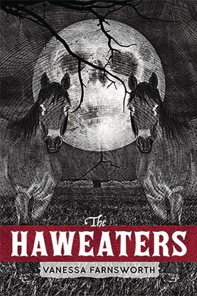 """The Haweaters"