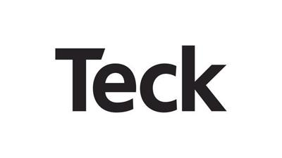Teck Resources to pay $2 million for SunMine solar project at Kimberley, B.C.