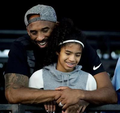 Ticketing plan for Kobe Bryant public memorial released