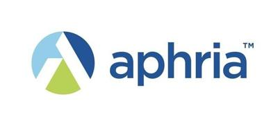 Aphria excited about Biden, U.S. legalization as it reports Q2 loss