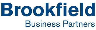 Brookfield Business Partners takes controlling stake in Genworth Canada