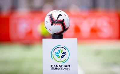 CPL's Atletico Ottawa, York 9 FC get green light to return to training