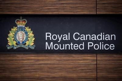 RCMP investigating newspaper ads attacking teachers' unions