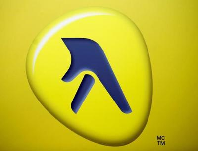 Yellow Pages to initiate dividend, repay debt following turnaround
