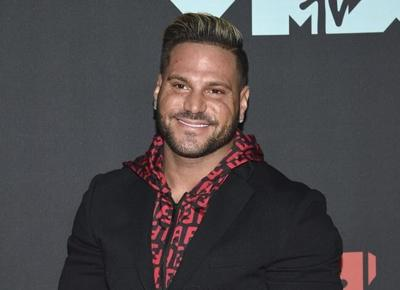 No charges for Ortiz-Magro after domestic violence arrest