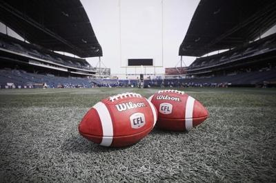 Sources: CFL no longer talking to Business Development Bank of Canada