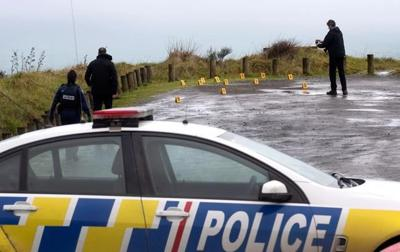 Police make arrest, Canadian 'shocked' after fiance's murder in New Zealand