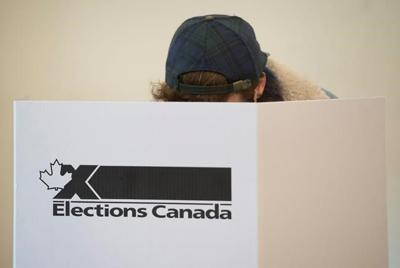 Baloney Meter: Is Elections Canada biased in favour of Liberals, as Tory claims?