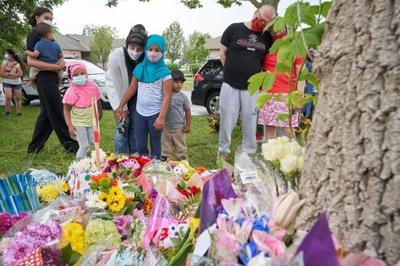 Reopening worries and wake of sorrow: In The News for June 11