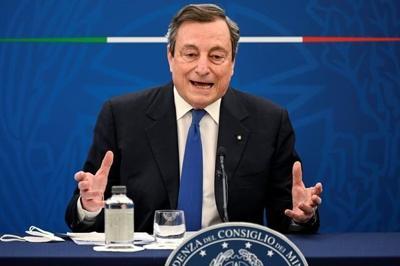 Turkey rejects claims of sexist snub towards von der Leyen