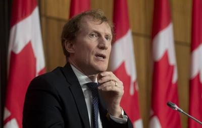 Ottawa advocating to prioritize vaccines for Indigenous people: Miller