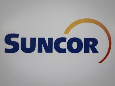 Suncor to spend $1.4B to replace coke-fired boilers with cogeneration units