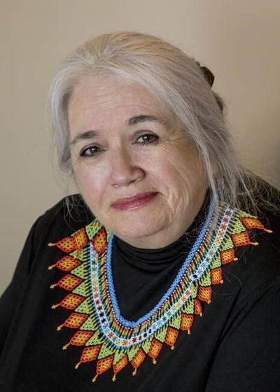 Award-winning novel 'Five Little Indians' optioned for limited TV series