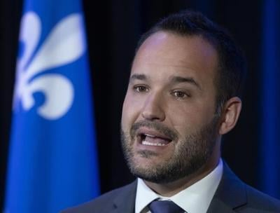 Quebec to hike pay of daycare workers despite ongoing contract negotiations
