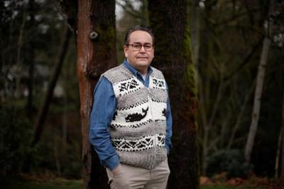 Racism towards Cowichan Tribes in COVID-19 fight is denounced by federal minister