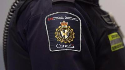 Concerns mount over 'criminalization' of detained migrants in Canada