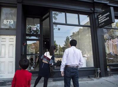 Estee Lauder to buy Canadian skincare company Deciem at US$2.2-billion valuation