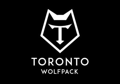 Wolfpack stuck between a rock and a hard place as rugby league ponders future