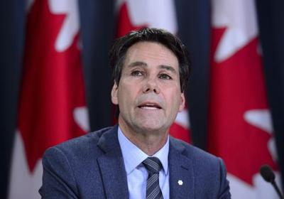 Health experts ask federal leaders to commit to pharmacare