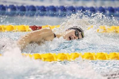 Canada's Olympic, Paralympic athletes get $5 million upon return to sport