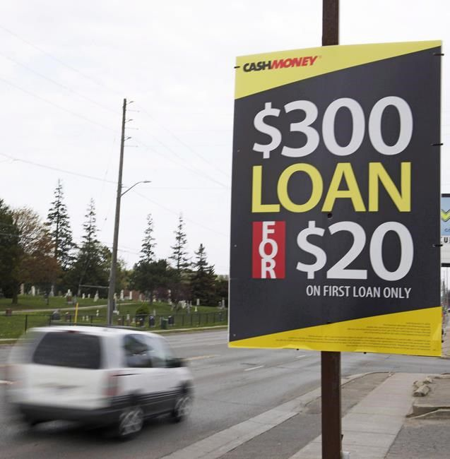 Can you get a payday loan on ssi photo 5