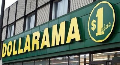 Dollarama says protracted trade war will hamper ability to find new products