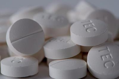 Health Canada delays drug-pricing reforms, citing COVID challenges for manufacturers