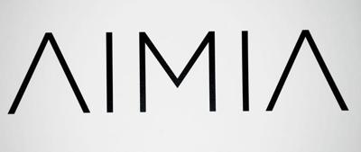 Aimia's largest investor files counterclaim against company as civil war continues