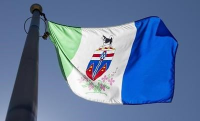Yukon easing restrictions but some will remain until more people vaccinated: minister