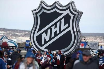 NHLPA executive board authorizes more talks with NHL on a return to play