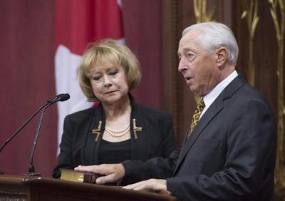 Quebec chief justice postpones speech to Jewish law society over Bill 21 concerns