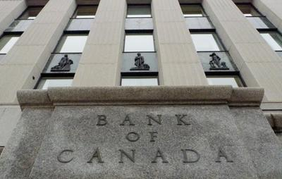 Canadian inflation decelerates to 1.9 per cent in August as gas prices weaken