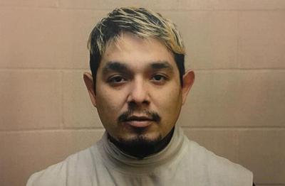 Alberta man guilty of killing son makes charter challenge, cites jail assaults