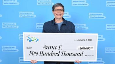 Anna Fodor