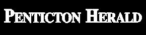 Penticton Herald - Breaking