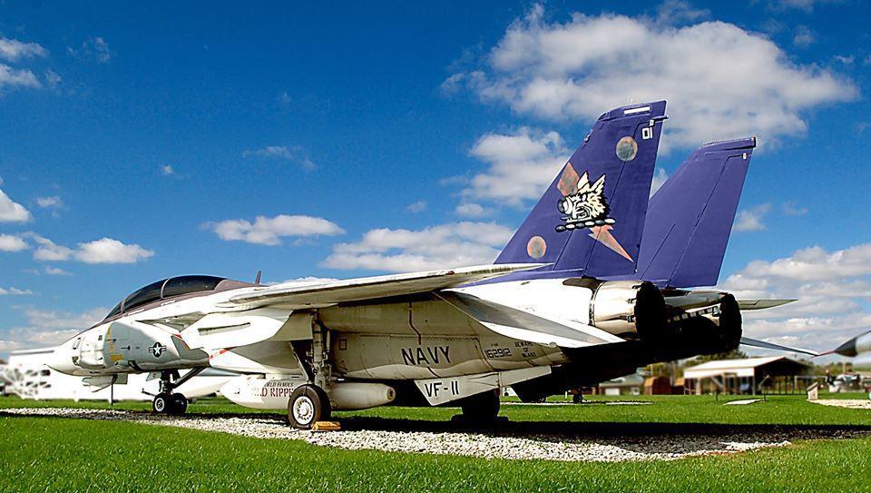 air-museum1